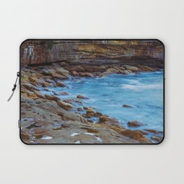 Northern Beaches Laptop Sleeve
