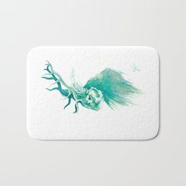 From the Forest Primeval Bath Mat