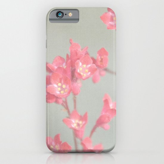 subtle iPhone & iPod Case