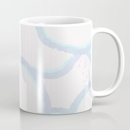 JAWBREAKERS Coffee Mug