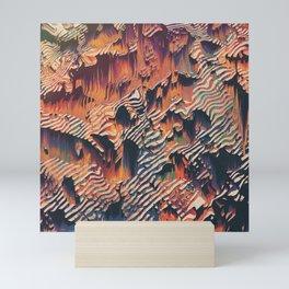 FRRWKM Mini Art Print