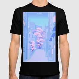 Shibuya T-shirt