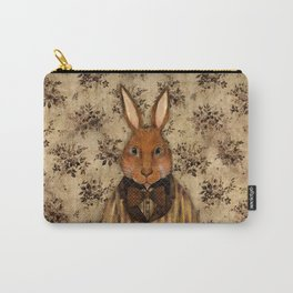Uncle Jean Carry-All Pouch