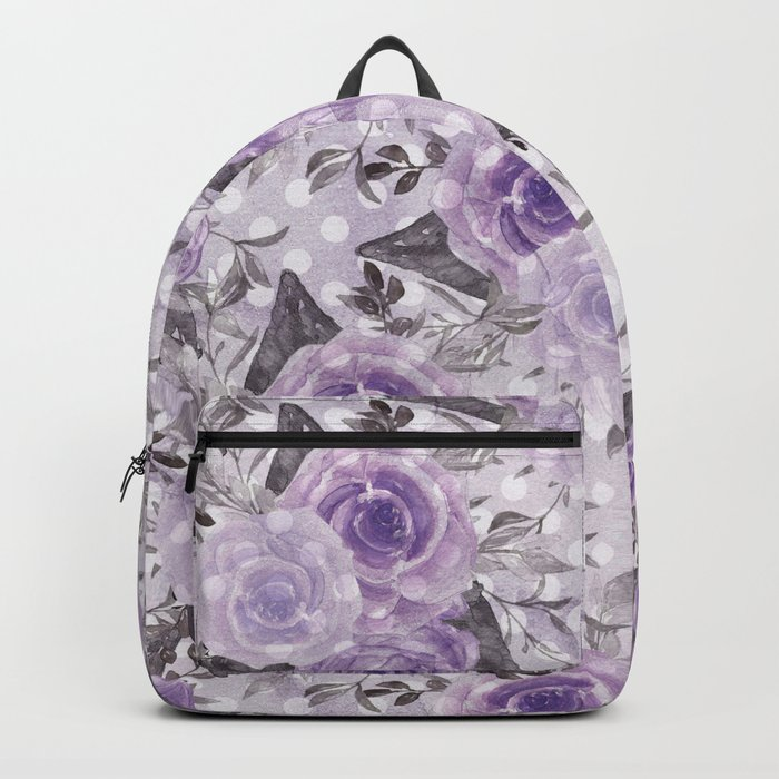 Spring is in the air #29 Backpack