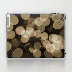 Hang-up Laptop & iPad Skin