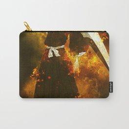 Bleach 6 Carry-All Pouch