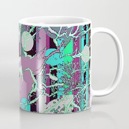 Féerie Coffee Mug