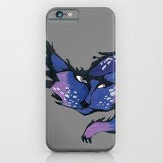 stray cat Slim Case iPhone 6s