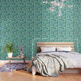 Bubbles Wallpaper