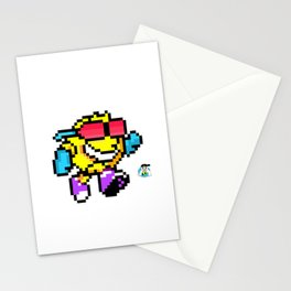 "tro""PAC""al Stationery Cards"