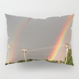 Double The Fun Pillow Sham