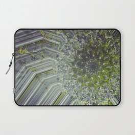 °//*Substantiated ¤ {In D/eams} ¤ •f Sp/ing°//* V.2.01 Laptop Sleeve