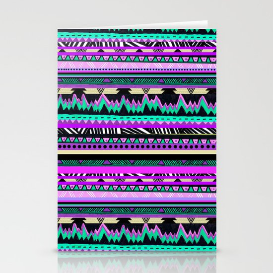 ▲SONIC YOUTH▲ Stationery Cards