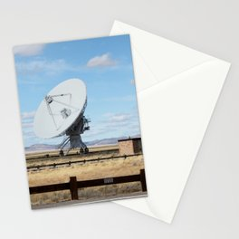 Datil, NM 1 Stationery Cards