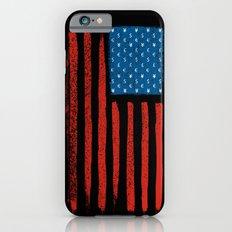 Money country   Slim Case iPhone 6s
