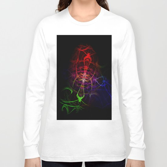 Radical by Nature Long Sleeve T-shirt