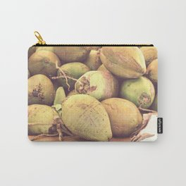 coco frio Carry-All Pouch