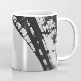 PARIS DREAMING Coffee Mug