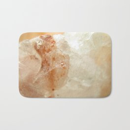 Salt of Life Bath Mat