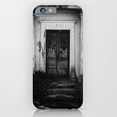 Muse iPhone 6 Slim Case