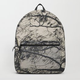 The Barren Tree Backpack