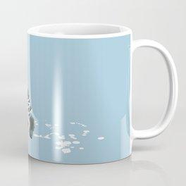Gorillebra Coffee Mug