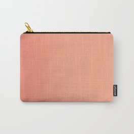 Gradient3 (Vince) Carry-All Pouch