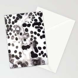 Aerial View Stationery Cards