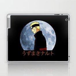 The Last Laptop & iPad Skin
