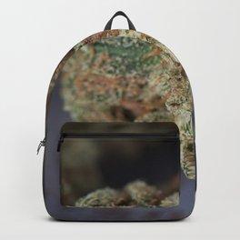 Deep Sleep Medicinal Medical Marijuana Backpack