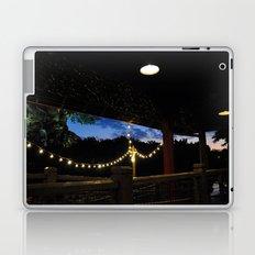 River Landing Laptop & iPad Skin