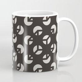 Use Your Illusion Coffee Mug