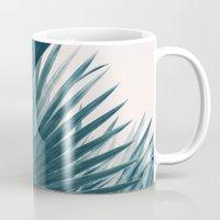 Island Breeze Mug