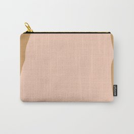 Lake Carry-All Pouch