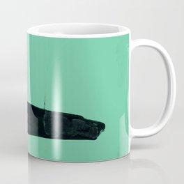 UNTITLED#97 Coffee Mug