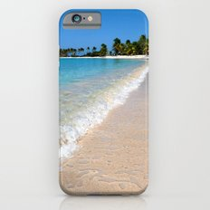 cove of nature iPhone 6s Slim Case