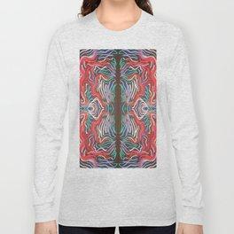 Mitose Long Sleeve T-shirt
