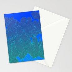 backyard Stationery Cards