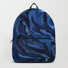 Portraits Backpack