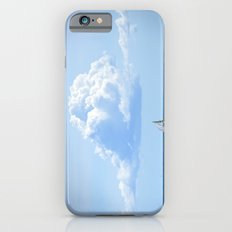 Atlantic Cloud Slim Case iPhone 6s