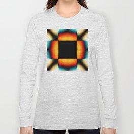 YUMTROF Long Sleeve T-shirt