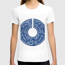 YuJue T-shirt