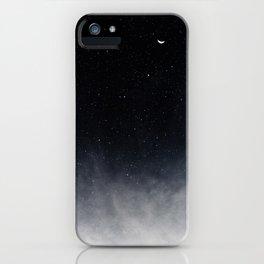 After we die iPhone Case