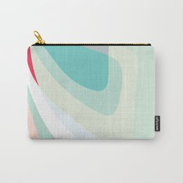 Moonbeams Carry-All Pouch