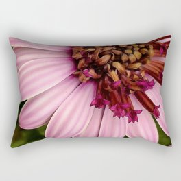 aprilshowers-256 Rectangular Pillow