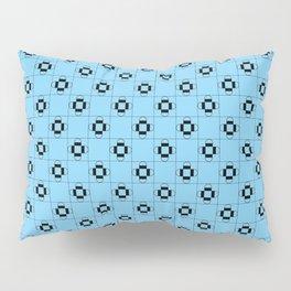 Damaris Dixie Pillow Sham