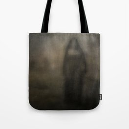 """""""I crave your mouth, your voice, your hair.""""  ― Pablo Neruda Tote Bag"""