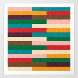 Kilim #homedecor Kunstdrucke
