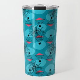 Polillas Travel Mug