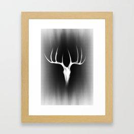 8.0.2 Framed Art Print